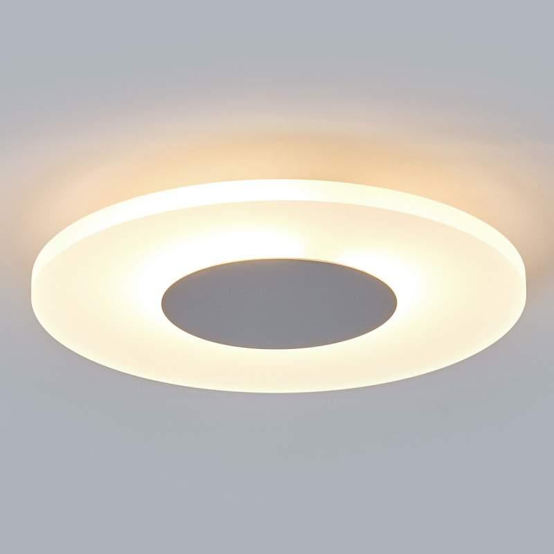 Decoratieve LED-plafondlamp Tarja