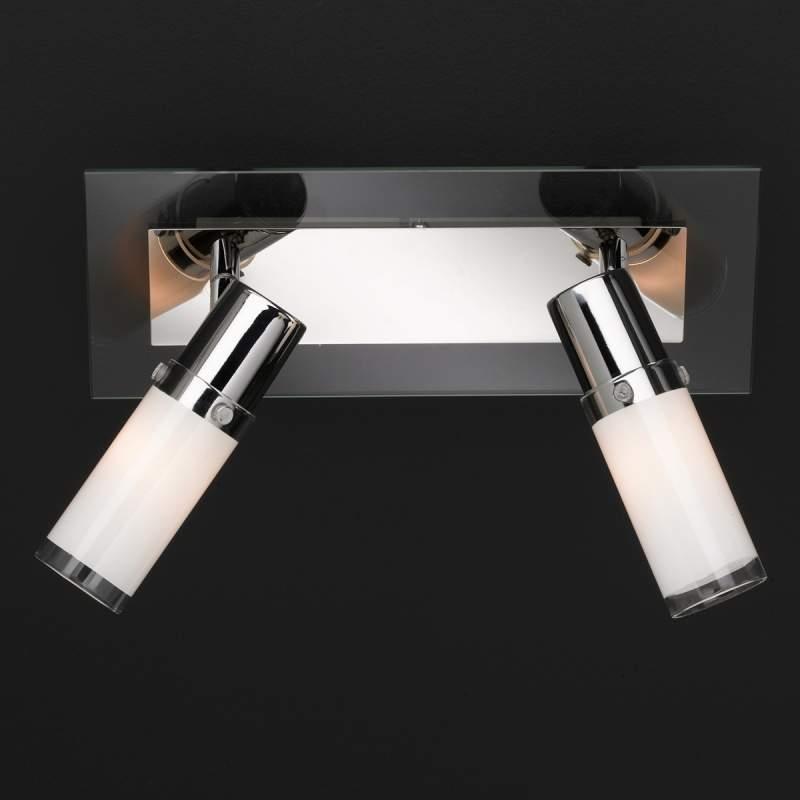 Modern en elegante charme: Plafondlamp MARCO