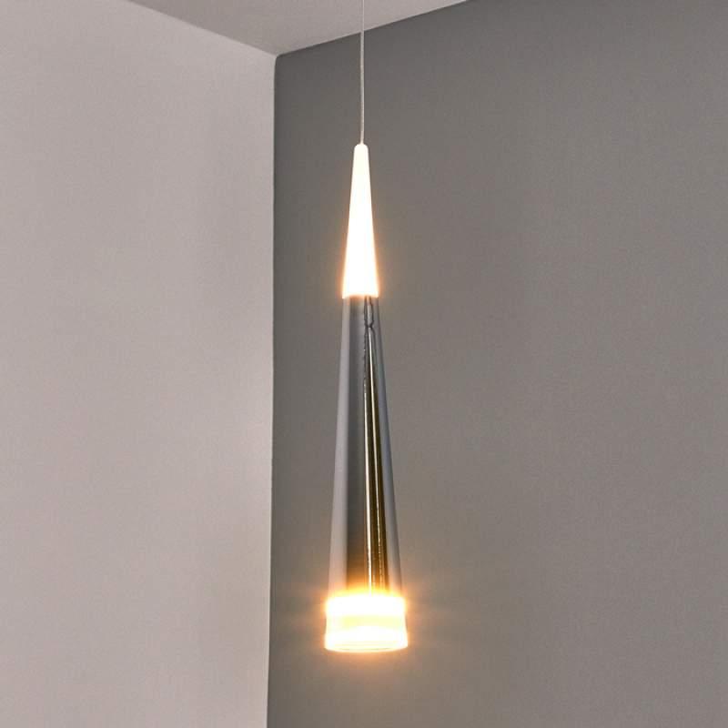 Janne - elegante LED pendellamp