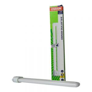 Osram Dulux S/E 11W 830 | Warm Wit - 4-Pin