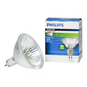 Philips MASTERLine ES 35W GU5.3 12V 60D - 18141