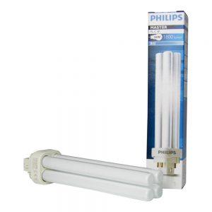 Philips PL-C 26W 830 4P (MASTER) | Warm Wit - 4-Pin