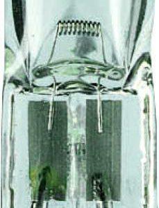 Philips 7388 20W G4 6V