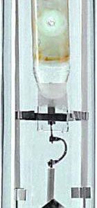 Philips HPI-T 1000W 543 E40 220V (MASTER)