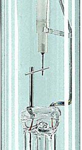 Philips SDW-T 50W 825 PG12-1 (MASTER)