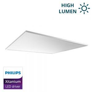 Noxion LED Paneel Pro HighLum 60x60cm 4000K 43W UGR