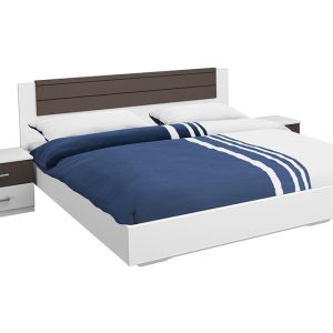 Ledikant Soria Beter Bed Basic