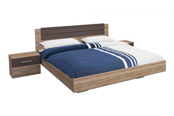 Ledikant Soria Beter Bed Basic