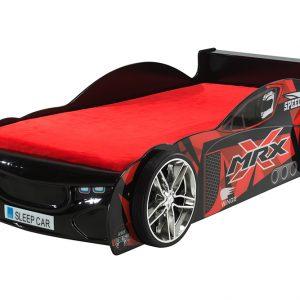 Ledikant MRX Raceauto Vipack