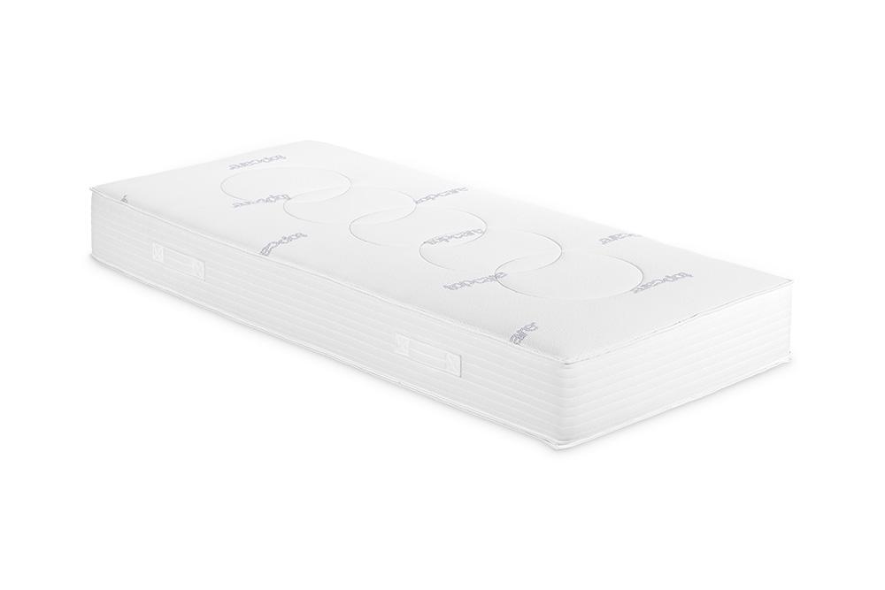Pocketveermatras Topcare 7375 Foam Topcare