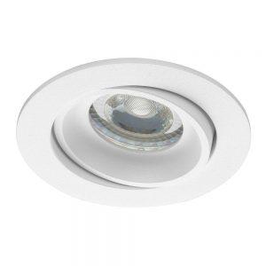 Noxion Spot Vision Wit | incl. GU10 Fitting