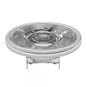 Osram Parathom Pro G53 AR111 12V 10,8W 927 40D | Extra Warm Wit - Dimbaar