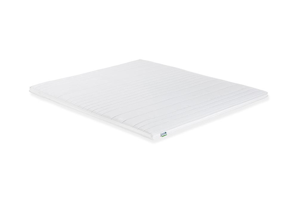 Null Comfort Foam M-concept