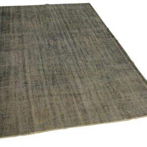 vintage vloerkleed grijs 303cm x 186cm (VT Wonen december 2018)