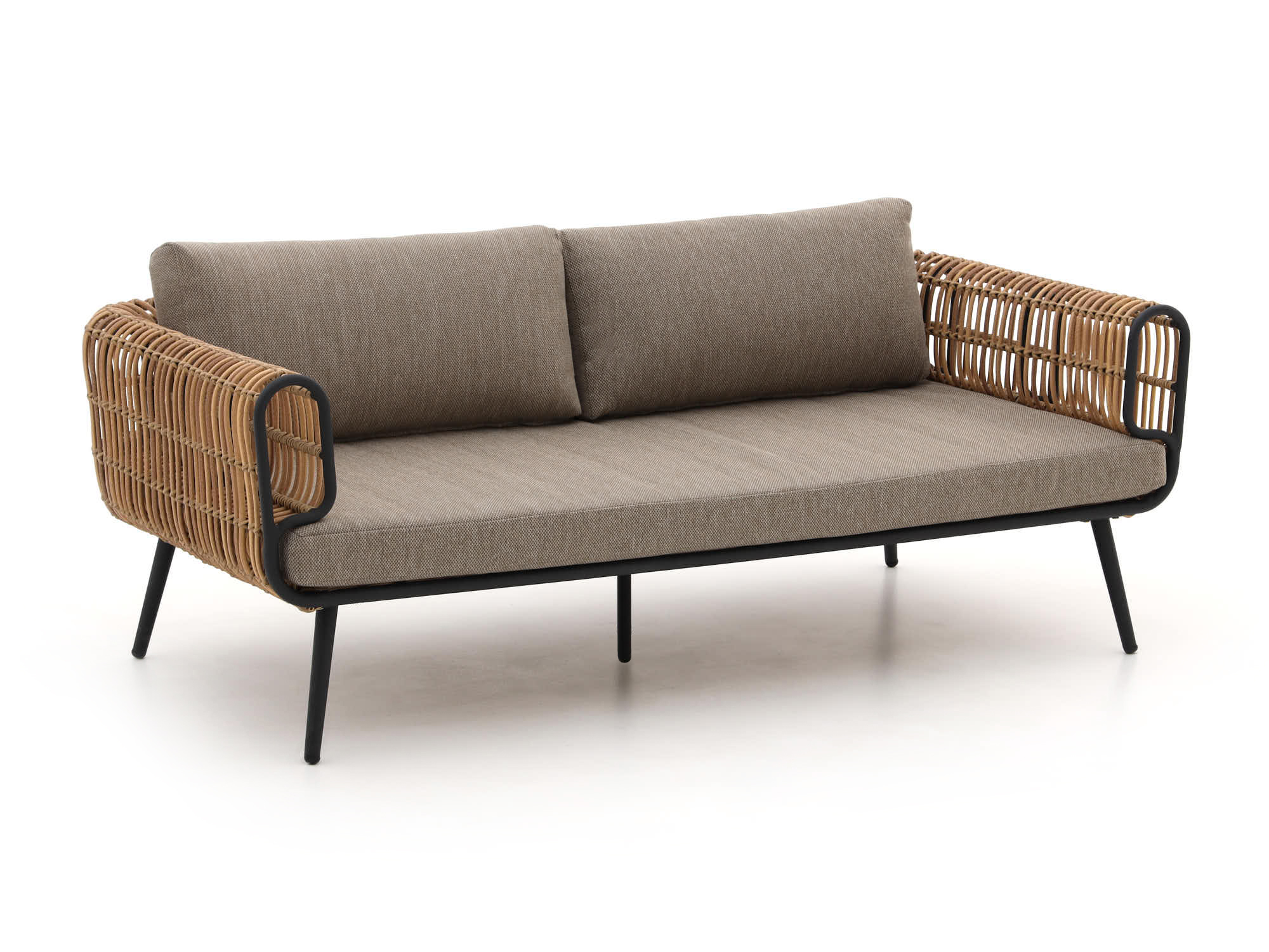 Intenso Averti lounge tuinbank - Laagste prijsgarantie!